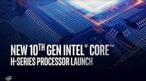 intel's latest processor
