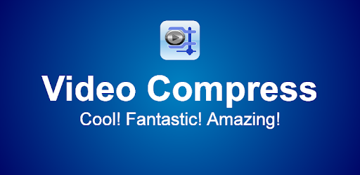 Video compress