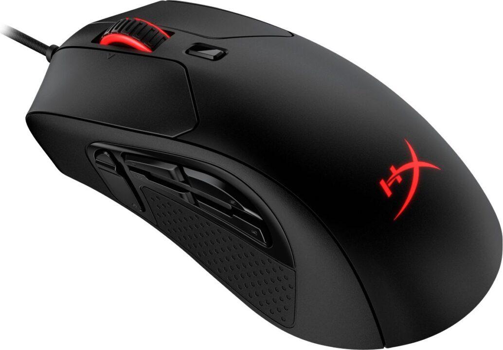 Comfortable design mouse under 50 $