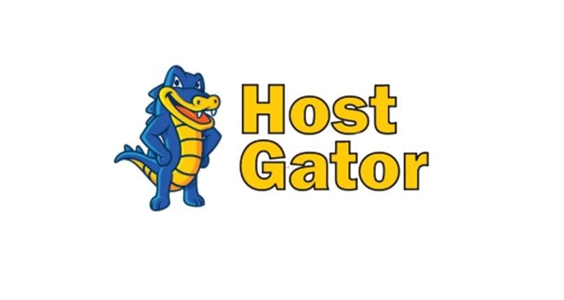 Host Gator Web Hosting